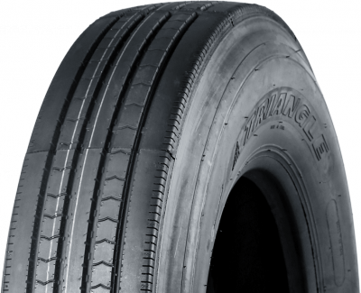 TR677 Tires